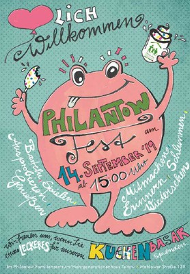 19 Philantow-Fest.jpg