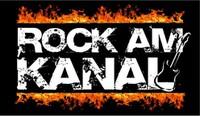 Rock am Kanal