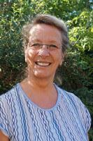 Frauke Strathmann