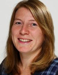 Katharina Geschner