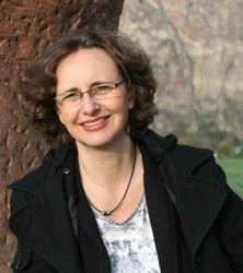 Simone Edinger