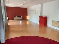 20 Roter Raum (14) (FILEminimizer).JPG