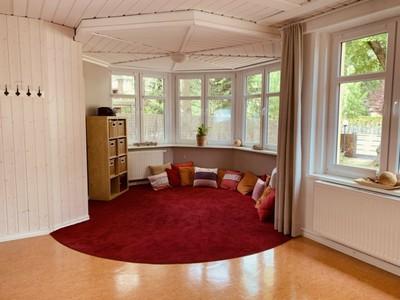 20 Roter Raum (40) (FILEminimizer).JPG