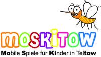 Logo Moskitow 4c klein (FILEminimizer).jpg