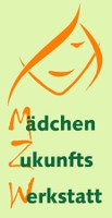 copy_of_Logohochjusfarben.jpg