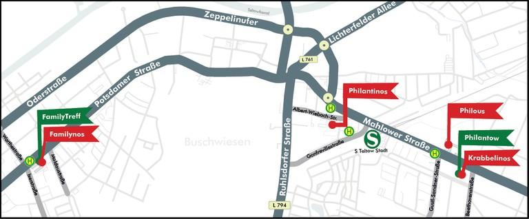WEB_Anfahrtsskizze Philantow+EKiGs.jpg