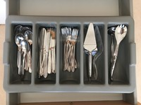 Philantinos Küche2