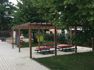Philantinos Spielplatz2