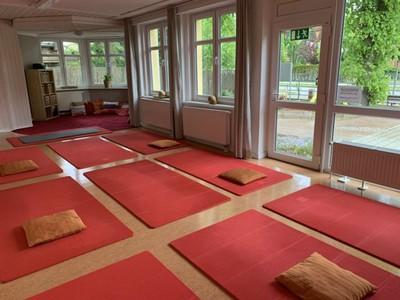 20 Roter Raum (33) (FILEminimizer).JPG